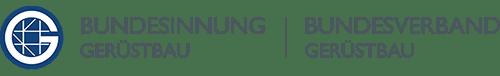 Bundesinnung Gerüstbau & Bundesverband Gerüstbau